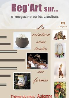 www.regart-sur.com