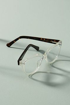 1b323ee4a0 Babette Reading Glasses New Glasses