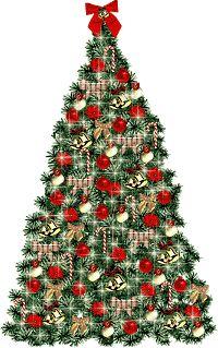"""Desgarga gratis los mejores gifs animados de la navidad. Imágenes animadas de la navidad y más gifs animados como gatos, animales, gracias o risa"""""""