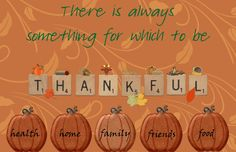 Thanksgiving2: Made Personal With Pixingo