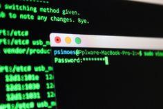 App Factory: Transforme os seus scripts em aplicações no OSX