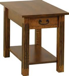 Woodworking Bench For Sale South Africa - The Best Image Search