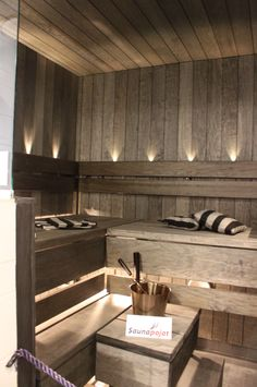 Картинки по запросу pienet saunat Saunas, Sauna House, Sauna Room, Sauna Lights, Sauna Seca, Sauna Shower, Barrel Sauna, Cedar Walls, Sauna Design