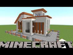 http://minecraftstream.com/minecraft-tutorials/minecraft-how-to-make-a-starter-house-quartz-modern-house-hd-easy-tutorial/ - MINECRAFT how to make a starter house (quartz modern house) HD easy tutorial minecraft how to make a house videos lists https://www.youtube.com/channel/UC9FhHyIDTo3u05-S8YGXwWQ/videos simeple and easy minecraft how to make a house videos subscribe link https://www.youtube.com/channel/UC9FhHyIDTo3u05-S8YGXwWQ/featured stay tuned for MINECRAFT easy hous