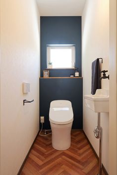 Check out this crucial image as well as look into the here and now information and facts on Tiny Bathroom Renovation Small Toilet Room, Guest Toilet, Downstairs Toilet, Bathroom Design Small, Bathroom Interior Design, Restroom Design, Walk In Shower Designs, Bathroom Plans, Bathroom Toilets