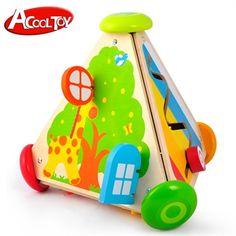 3~5歲兒童發展玩具 - Google 搜尋