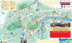 cool madagascar map tourist attractions tours maps pinterest madagascar