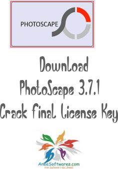 Download PhotoScape 3.7.1 Crack Final License Key, Download PhotoScape 3.7.1 Crack Final License Key, Download PhotoScape 3.7.1 Crack Final License Key
