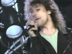 ''One Night'' Video   Bad Company   AOL Music