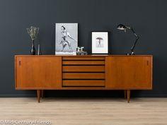 77 Besten Esszimmer Bilder Auf Pinterest Armoire Decorating Rooms
