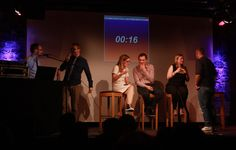 Quiz mich Single Show mit Potential zum Verlieben | #Leipzig #Moritzbastei