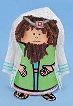 pharisee craft