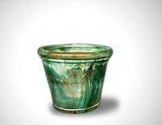 Perfect #Chinese #Bonsai #Pottery @TreeandCactus