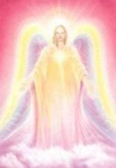 Faça de sua casa um templo de prosperidade – Parte 1   IMAGICK Angel Art, Reiki, Disney Characters, Fictional Characters, Aurora Sleeping Beauty, Beautiful Pictures, Blessed, Disney Princess, Fairies