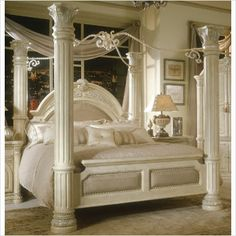 Good Canopy Beds For Adults | Saturday, June 12, 2010