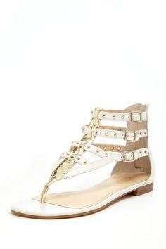315adc902c8e 56 Best Shoes! Shoes! Shoes images