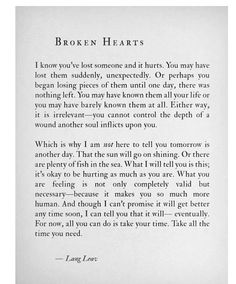 by lang leav All the words I wish I could come up with when my friends are hurting. Love Quotes Movies, Great Quotes, Quotes To Live By, Me Quotes, Inspirational Quotes, Hurt Quotes, Qoutes, Get Over Him Quotes, Cheer Up Quotes