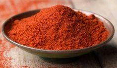 5 bienfaits beauté du paprika pour une peau lumineuse