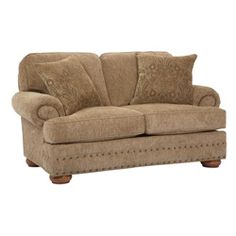 1000 Images About Furniture On Pinterest Funky Furniture Chair And Ottoman Set And Curio