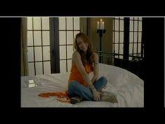 【FULL】GIRL TALK / 安室奈美恵 (Namie Amuro)
