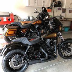 Harley Davidson News – Harley Davidson Bike Pics Harley Davidson Wla, Harley Davidson History, Harley Davidson Motorcycles, Harley Dyna, Dyna Super Glide Sport, Dyna Wide Glide, Harley Fat Bob, Dyna Low Rider, Bike Photo