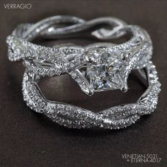 www.karats.us Largest Selection in #OverlandPark #Kansas for #EngagementRings. Exclusive Designers, See why we are the busiest store in the area.