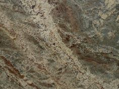 Granite Netuno Bordeaux - Colorado Surfaces