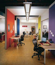 #commercial #lightning #decor #design #interior #furniture #lights