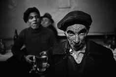 18 Fotoğrafta Ara Güler ile Sanat, İstanbul ve Ünlüler Üzerine http://listelist.com/ara-guler-fotograf-sanati-istanbul-unluler/ @Listelist aracılığıyla