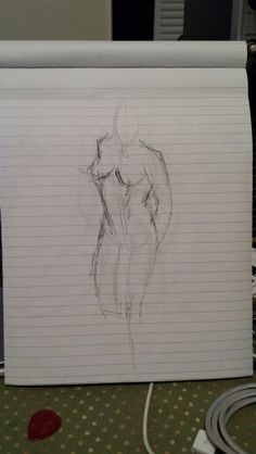 My Homie David took me to his Figure Drawing Class and these were the results. Been a HOT minute since ive done any. Lookin kinda ROUGH lol Drawing times started at 3 minutes, ending in 20 minutes.  #FigureDrawing #MakeYourOwnHistory #Motivation #Everyday #Discipline #Willpower #Persistence #Art #Music #Writing #Master