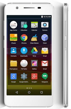 Micromax Canvas Knight 2 Review And Specification