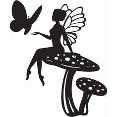 Silhouette Design Store - Search Designs : girl