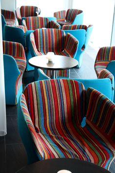 Swedish Chairs