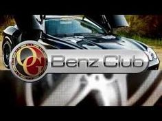 OG Mercedes Benz club