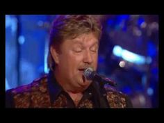 "Joe Diffie  - ""White Lightning"""