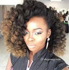 Resultado de imagen para ombre hair colour
