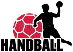 Handball Label Home Decal Vinyl Sticker X ** Learn more by visiting the image link. (This is an affiliate link and I receive a commission for the sales) Handball Players, Window Stickers, Arabic Words, Wall Art, My Favorite Things, Learning, Sports Wall, Decal, Image Link