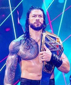 The Shield Wwe, Roman Reings, Wwe Roman Reigns, Romantic Songs Video, Wwe Superstars, Roman Empire, Big Dogs, Husband, Wonder Woman