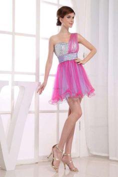 elegante kleider günstig online bestellen
