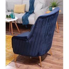 Herman Miller Aeron Chair B Product