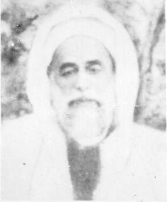 Shaykh Ahmad al-'Alawi Sufi Saints, Roads, Mystic, Westerns, Islam, Bible, English, Photos, Inspiration
