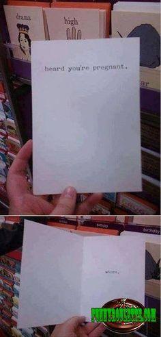 ROFL!!! Cards