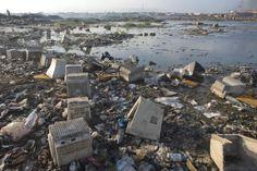 ghana, el e-basurero de europa. Dato para el apunte de joseba