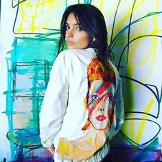 Emily vi aspetta questa sera allo Spazio. Rock Save Us! #rocksavelareunion #lareunion #ioodiolareunion #rock #davidbowie #party #fun #friends #caos #funny #night #nightlife #spazio #italy #heroes #wecanbeheroes by ioodiolareunion