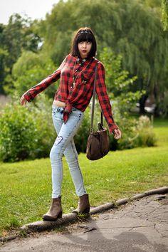 Moonrise Kingdom like   Women's Look   ASOS Fashion Finder
