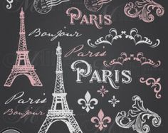 Design Ideas On Pinterest Vintage Chalkboard Design Elements And