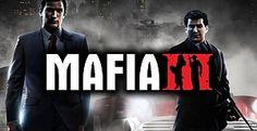 Mafia 3 kalktı!
