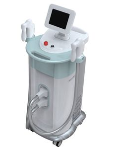 If you looking for Hair Removal Machine then popipl.com is best Supplier of Laser Hair Removal Machine