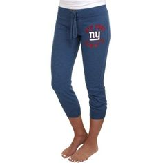 cheap new york giants baby clothes search