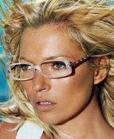 Kate_Moss_in_Versace_eyewear_campaign